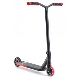 Blunt Complete Scooter One S3 Black Red