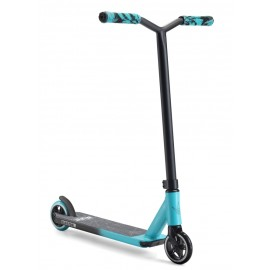 Blunt Complete Scooter One S3 Teal Black
