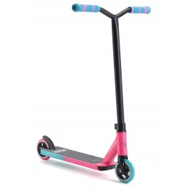 Blunt Complete Scooter One S3 Pink Teal