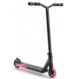 Blunt Complete Scooter One S3 Black Pink
