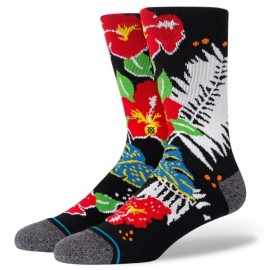 Chaussettes STANCE Jeronimo Black
