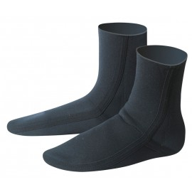 C-Skins Mausered 2.5mm Neoprene Socks