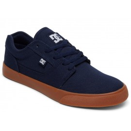 DC Shoes Tonik TX Navy Gum