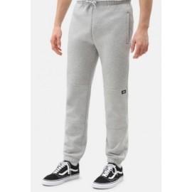 Pantalon de Survêtement DICKIES Bienville Grey