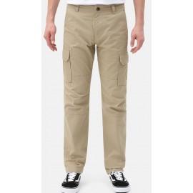 DICKIES Edwardsport Beige Khaki Men's Pants