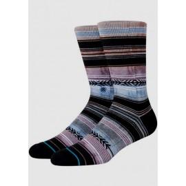 STANCE Reykir Multi Socks