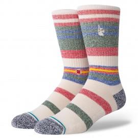 Socks STANCE Munga St Natural