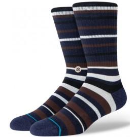 STANCE Randini Navy Socks