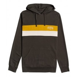 Sweat Junior BILLABONG Momentum Raven