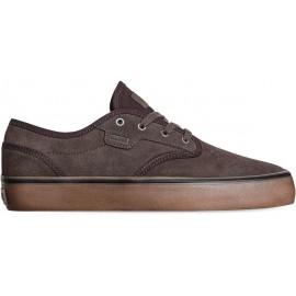 Globe Motley II Mulch Gum Shoes