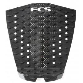 Pad FCS T-1 Black Charcoal