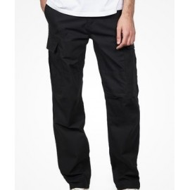 Dickies Millerville Pants - Features: