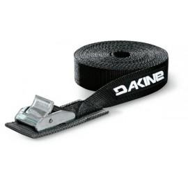 """Dakine Tie Down Straps 12"""""""