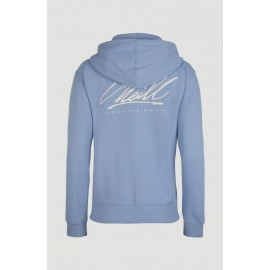 Sweat Femme O'NEILL Full Zip Forever Blue