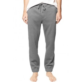 VISSLA Roamer Eco Sofa Surfer Gray Heather Men's Sweatpants