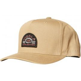 Vissla Renegade Khaki Cap