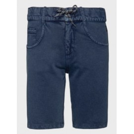 Junior Boy Shorts PROTEST Orlin Ground Blue