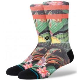 STANCE Playa Larga Multi socks