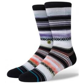 STANCE Reykir Lime Socks