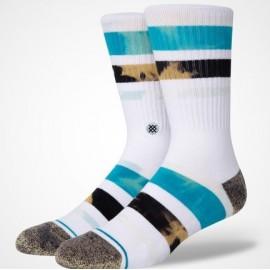 Socks STANCE Brong Black