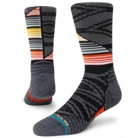 STANCE Lazaro Crew 2 Multi Socks