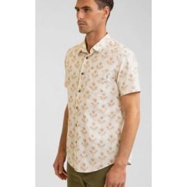 RHYTHM Sagebrush Dust Shirt