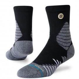 STANCE Good Ol Grateful Dead Gray Socks
