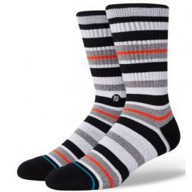 Socks STANCE Brock Black