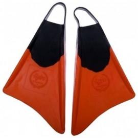 Palmes Hydro Classic Black Orange