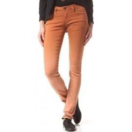 Pantalon Nikita Isobel Jean Ginger Dip Dye