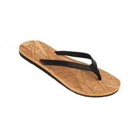 Tongs Cool Shoe Low Key Jungle Black