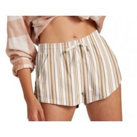 BILLABONG Women's Summer Time Multi Shorts