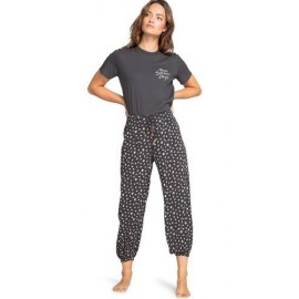BILLABONG Sweet Surf Off Black Trousers