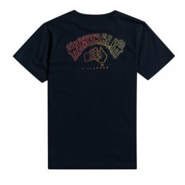 Tee Shirt Junior BILLABONG Dreamy Places Navy