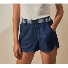 O'NEILL Vacationer Women's Short Dusty Blue