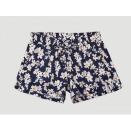 O'NEILL Woven Blue Yellow Junior Shorts