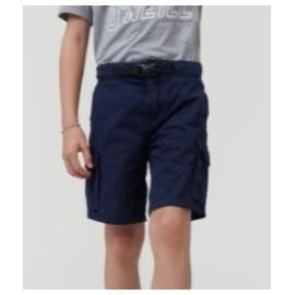 Short Cargo Junior O'NEILL Cali Beach Ink Blue
