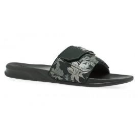 Sandale Mixte REEF Stash Slide Grey Hawaii