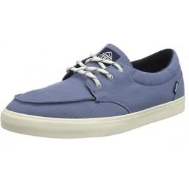 REEF Deckhand 3TX Ocean Blue Shoes