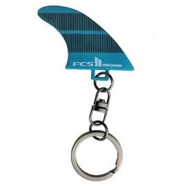Key Ring FCS Performer