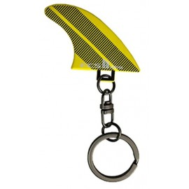 Key Ring FCS Carver