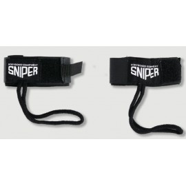 Fin Tethers Deluxe Sniper