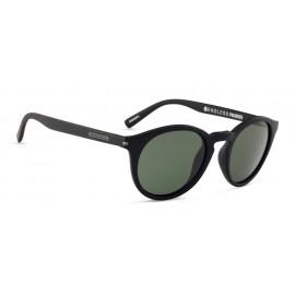 Mundaka Endless Polarized Matte Black Sunglasse