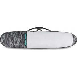 Housse de Surf Dakine Daylight Noserider 9'6 Dark Ashcroft Camo