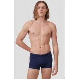 Men's Boxer Swimsuit O'NEILL Zipz Ink Blue