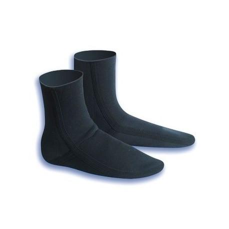 Chaussettes Neoprene 3mm