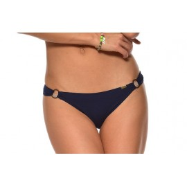 BANANA MOON Bikini Bottom Jawa Collins Blue