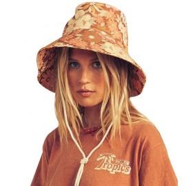 BILLABONG Far Out Multi Hat