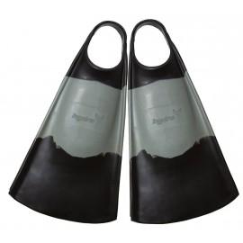 Hydro The OG Swinfins Black Charcoal