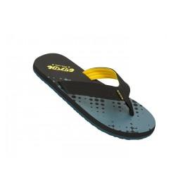 Tong Cool Shoe DONY Ado Black Dots